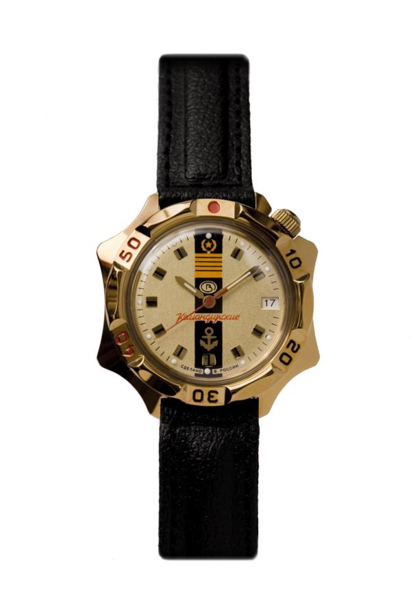 Часы командирские Восток водонепроницаемые и противоударные от 2000 рублей. . . Файл Часы наручные механические